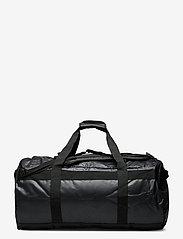 Tenson - Travel 90L - salilaukut - black - 1