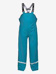 Tenson - Saturn Overall junior - sets & suits - pink - 3