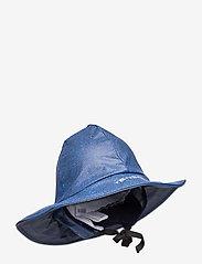 Tenson - Apollo - accessoires - blue - 0