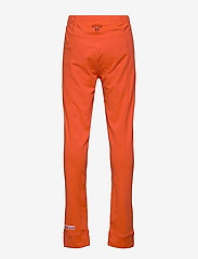 Tenson - Cape - onderkleren - orange - 1