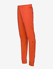 Tenson - Cape - onderkleren - orange - 2