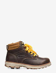 Tenson - RODEO - schoenen - brown - 1