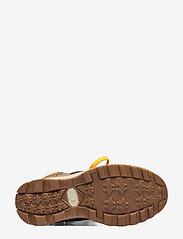 Tenson - RODEO - schoenen - brown - 4
