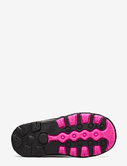 Tenson - ALFON - schoenen - cerise - 4