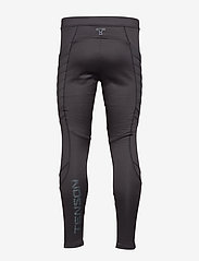 Tenson - Thermo Pants - bottoms - black - 1