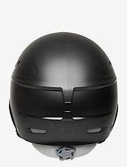 Tenson - CORE - wintersportuitrusting - black - 2