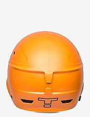 Tenson - CORE - talviurheiluvälineet - light orange - 2