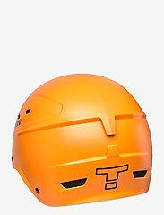 Tenson - CORE - talviurheiluvälineet - light orange - 3