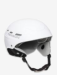 Tenson - CORE - vintersportstilbehør - white - 3