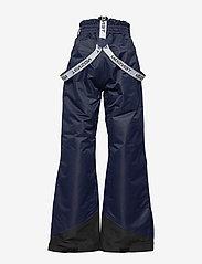 Tenson - Micha - skibroeken - dark blue - 1