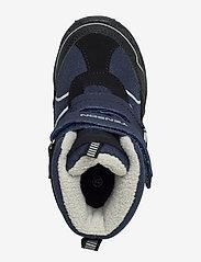 Tenson - Moss Jr - sportshoenen - blue - 3