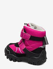 Tenson - Moss Jr - schoenen - cerise - 2