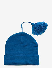 Tenson - Kiddo - hoed - blue - 1