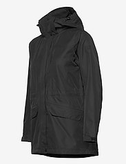 Tenson - Maisie - manteaux de pluie - black - 5