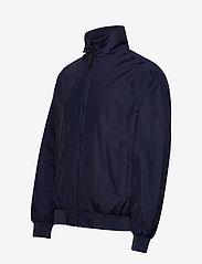 Tenson - Keaton - veste sport - dark blue - 2