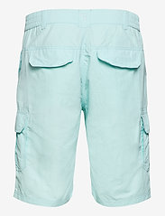 Tenson - Tom - wandel korte broek - light blue - 1