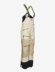 Tenson - Platina Pro - skibroeken - beige - 3