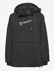 Tenson - Aerismo Jackorak M - ski jassen - black - 0