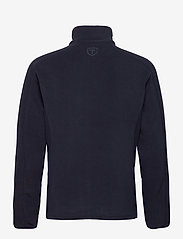 Tenson - Miracle M NS - fleece - dark navy - 1