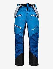 Tenson - Pow Race - winterbroeken - blue - 0