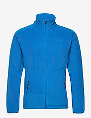 Tenson - Miracle M - basic sweatshirts - blue - 0