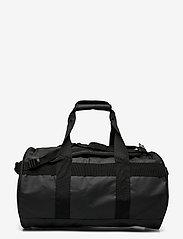Tenson - Travel bag 35 L - sacs de sport - black - 1