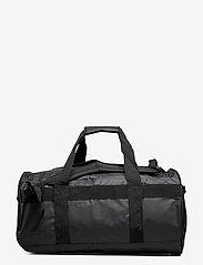Tenson - Travel bag 65 L - sacs de sport - black - 1