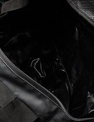 Tenson - Travel bag 65 L - sacs de sport - black - 3