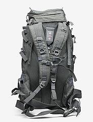 Tenson - Trekker 55 L - sacs a dos - khaki - 1