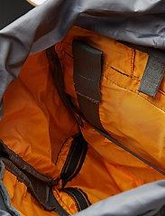 Tenson - Trekker 55 L - sacs a dos - khaki - 3