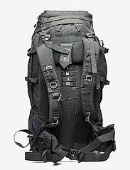 Tenson - Trekker 65 L - sacs a dos - khaki - 1