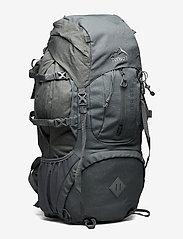 Tenson - Trekker 65 L - sacs a dos - khaki - 2