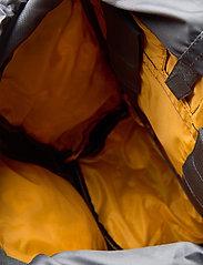 Tenson - Trekker 65 L - sacs a dos - khaki - 3