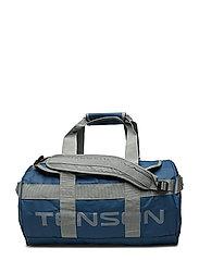 Travel 35L - BLUE