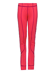 Cape Trouser junior - CERISE