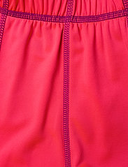 Tenson - Cape Trouser junior - onderkleren - cerise - 2