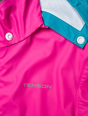 Tenson - Saturn Overall junior - sets & suits - pink - 7