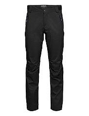 Skagway Pant - BLACK