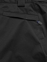 Tenson - Skagway Pant - outdoorbukser - black - 7
