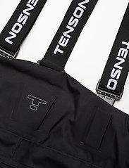 Tenson - Salome - shell pants - black - 5