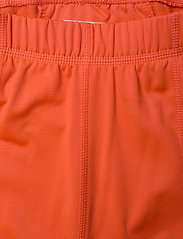 Tenson - Cape - onderkleren - orange - 3