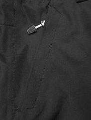 Tenson - Mirabel - spodnie narciarskie - black - 2
