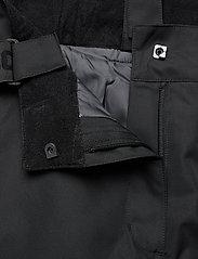 Tenson - Mirabel - spodnie narciarskie - black - 3
