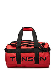 TRAVEL BAG 35 - RED