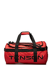 TRAVELBAG 65 - RED