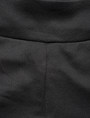 Tenson - Therma Pants - doły - black - 2