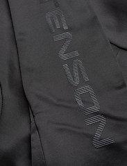 Tenson - Therma Pants - doły - black - 3