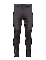 Thermo Pants - BLACK