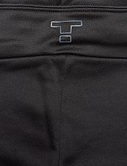 Tenson - Thermo Pants - bottoms - black - 3