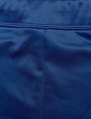 Tenson - Thermo Pants - bottoms - blue - 2
